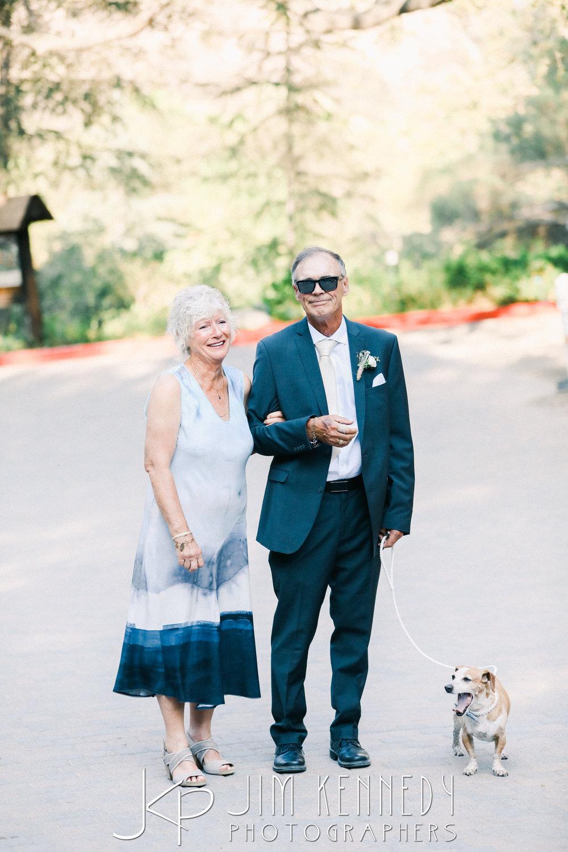 rancho_las_lomas_wedding_lauren_dylan_0111.JPG