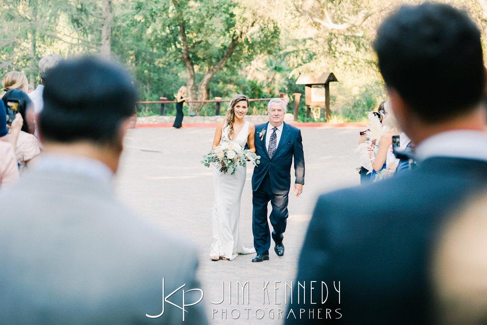 rancho_las_lomas_wedding_lauren_dylan_0115.JPG