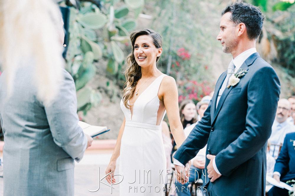rancho_las_lomas_wedding_lauren_dylan_0121.JPG