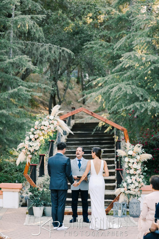 rancho_las_lomas_wedding_lauren_dylan_0122.JPG