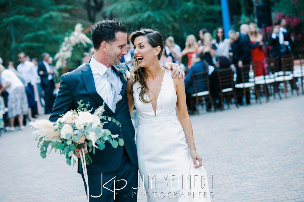 rancho_las_lomas_wedding_lauren_dylan_0128.JPG