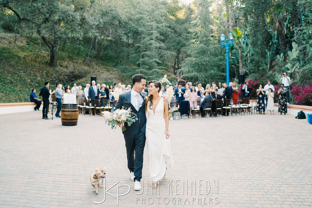 rancho_las_lomas_wedding_lauren_dylan_0129.JPG