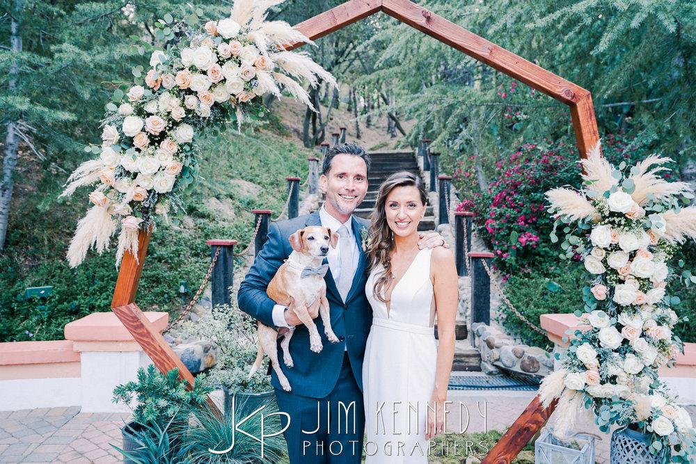 rancho_las_lomas_wedding_lauren_dylan_0134.JPG