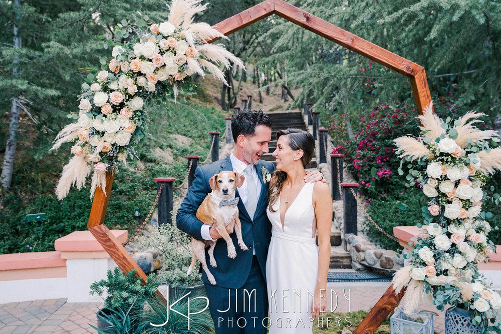 rancho_las_lomas_wedding_lauren_dylan_0135.JPG