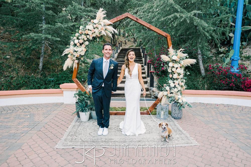 rancho_las_lomas_wedding_lauren_dylan_0137.JPG