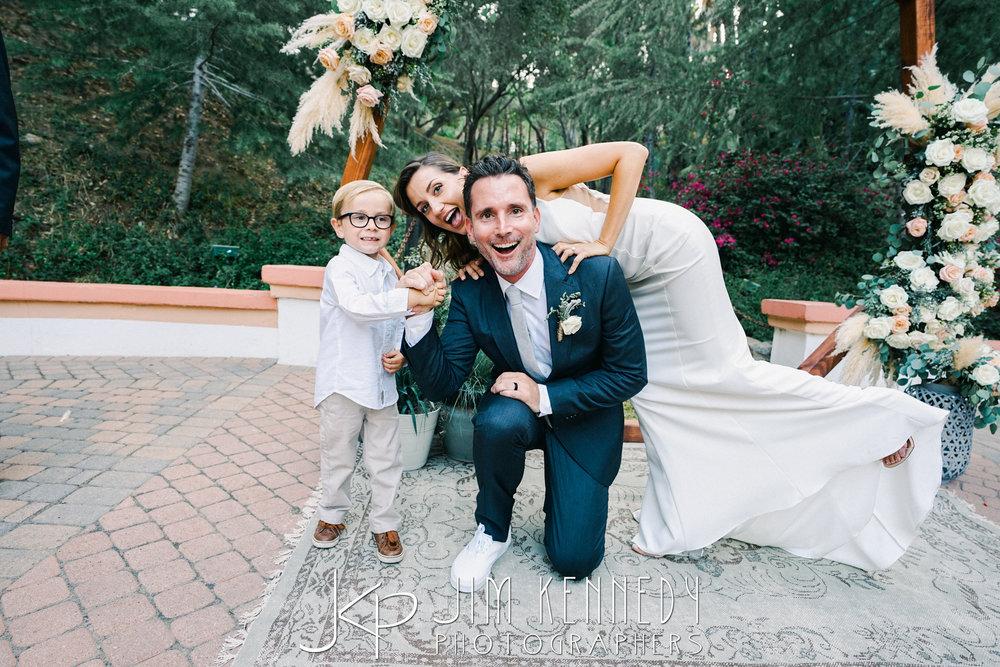 rancho_las_lomas_wedding_lauren_dylan_0139.JPG