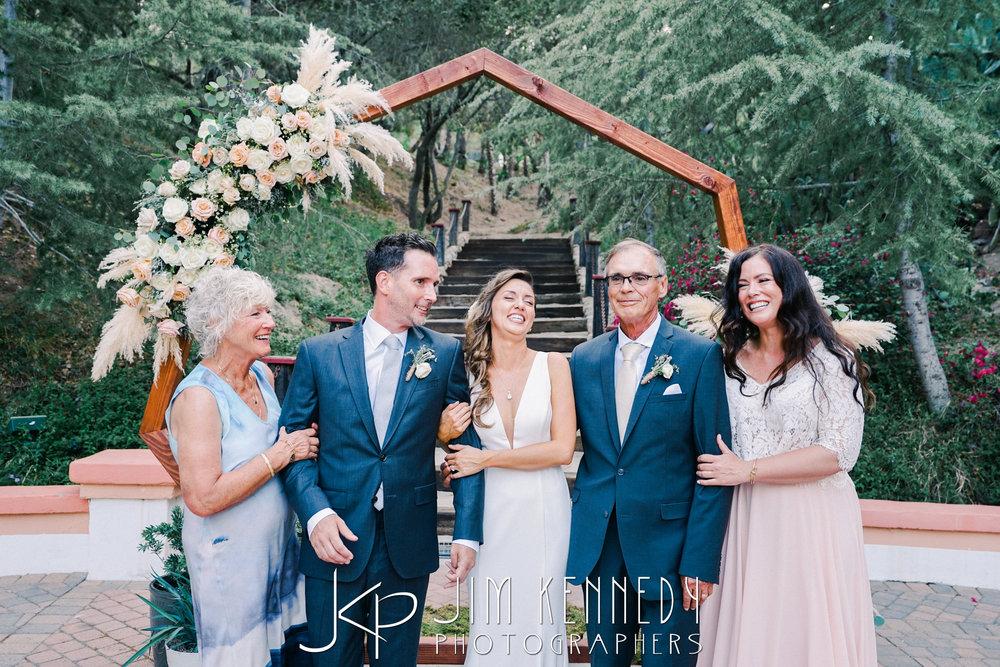 rancho_las_lomas_wedding_lauren_dylan_0141.JPG