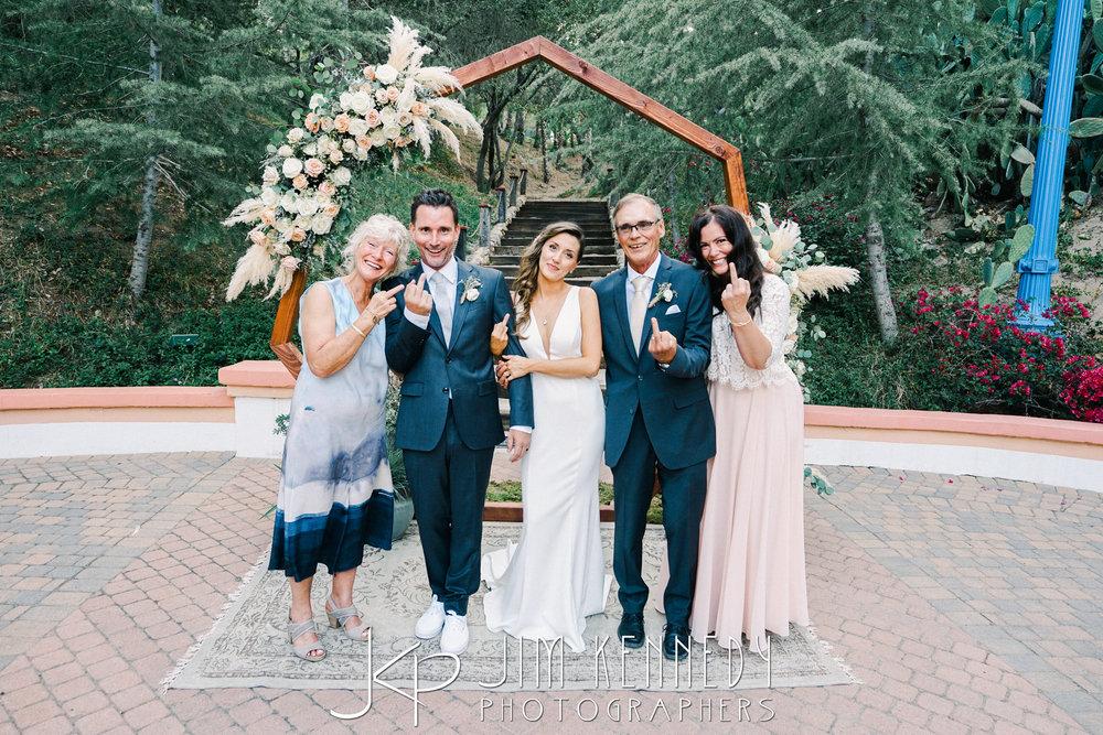 rancho_las_lomas_wedding_lauren_dylan_0142.JPG
