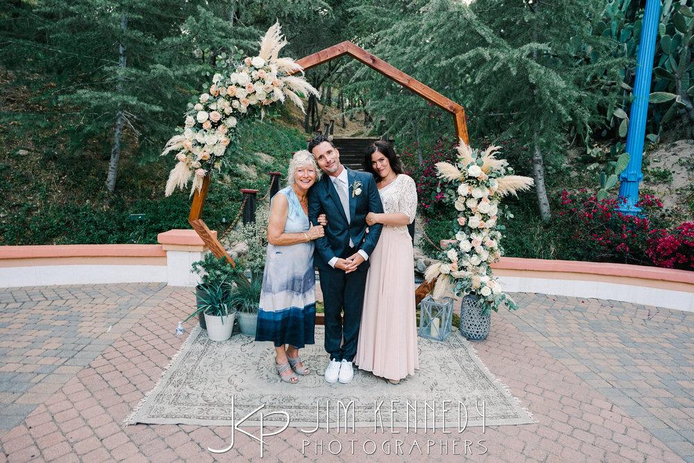 rancho_las_lomas_wedding_lauren_dylan_0145.JPG