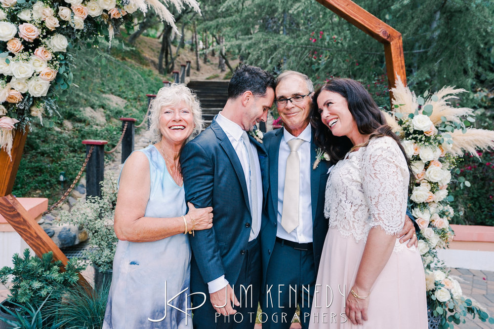 rancho_las_lomas_wedding_lauren_dylan_0146.JPG
