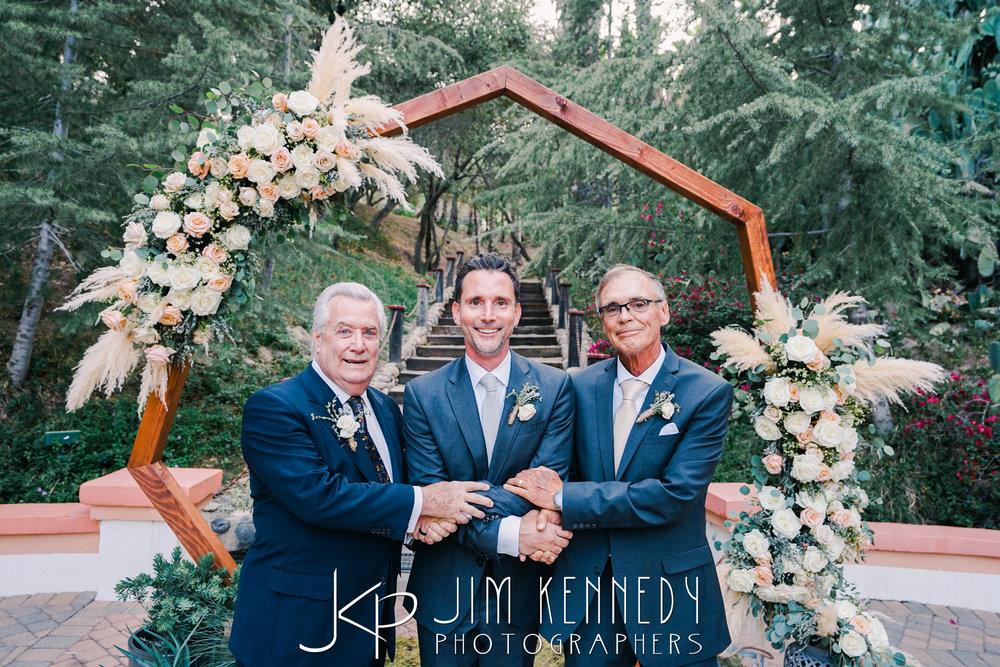 rancho_las_lomas_wedding_lauren_dylan_0147.JPG