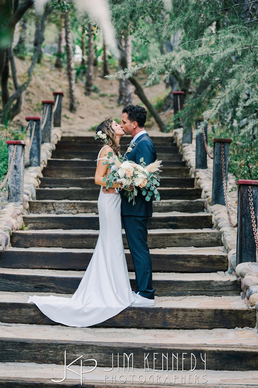 rancho_las_lomas_wedding_lauren_dylan_0154.JPG