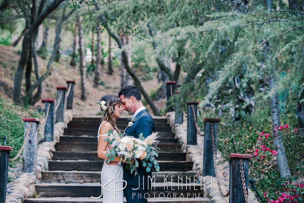 rancho_las_lomas_wedding_lauren_dylan_0155.JPG