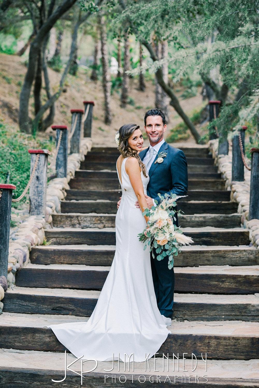 rancho_las_lomas_wedding_lauren_dylan_0159.JPG