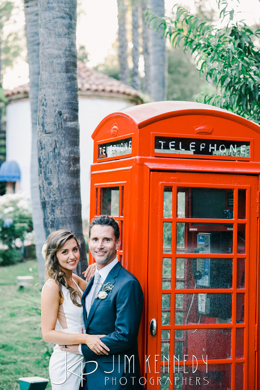 rancho_las_lomas_wedding_lauren_dylan_0165.JPG