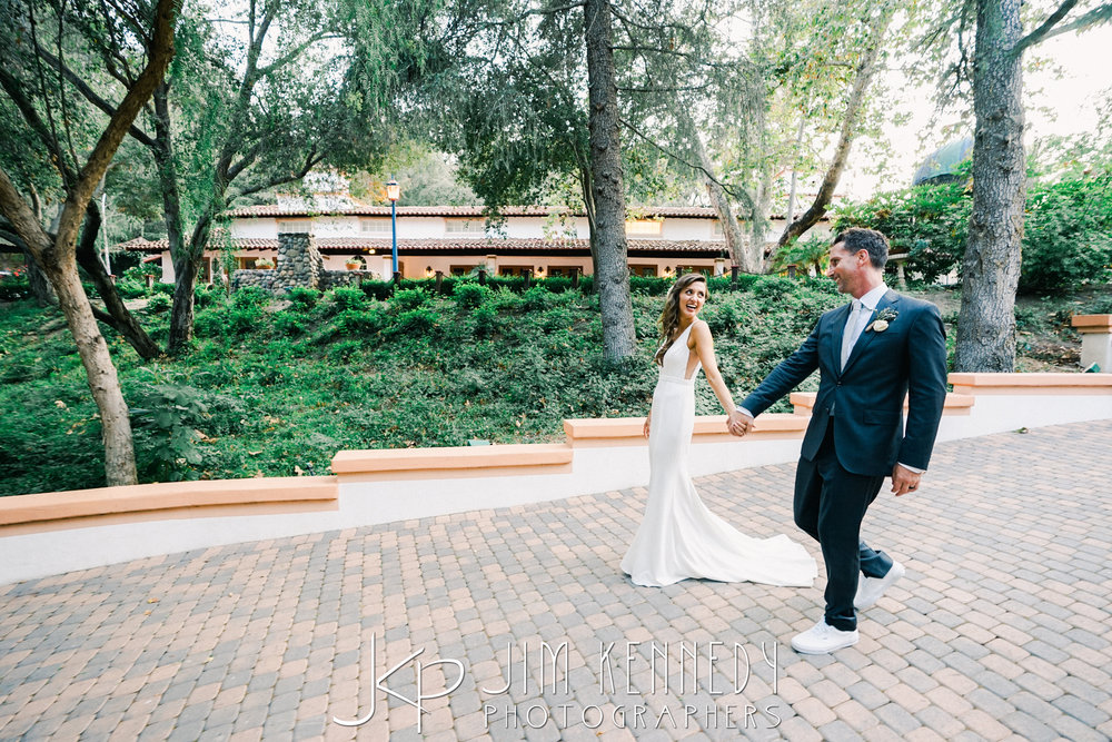 rancho_las_lomas_wedding_lauren_dylan_0167.JPG