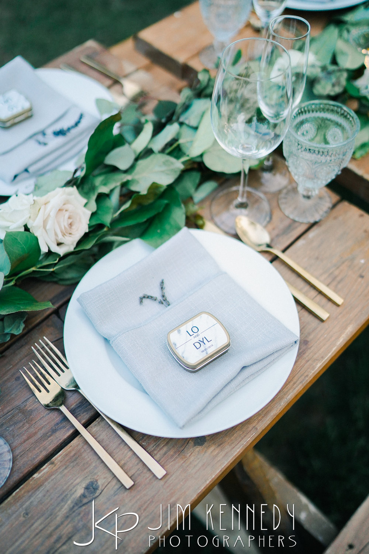 rancho_las_lomas_wedding_lauren_dylan_0176.JPG