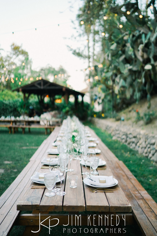 rancho_las_lomas_wedding_lauren_dylan_0178.JPG