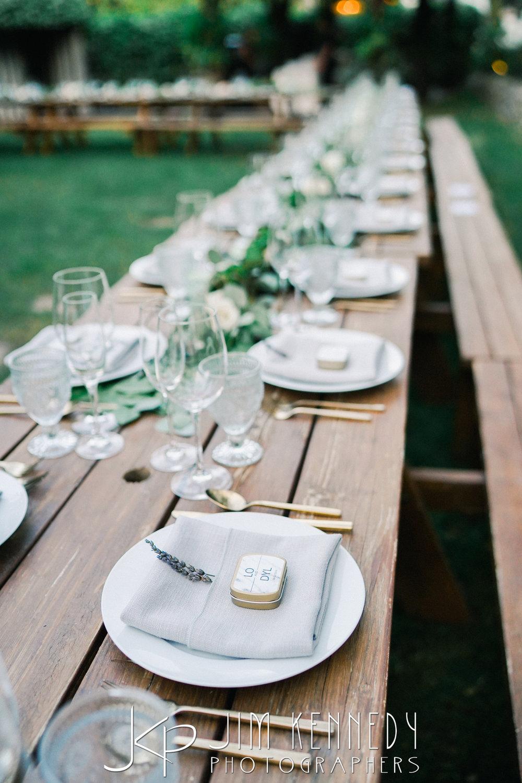 rancho_las_lomas_wedding_lauren_dylan_0181.JPG