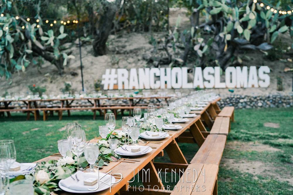 rancho_las_lomas_wedding_lauren_dylan_0182.JPG
