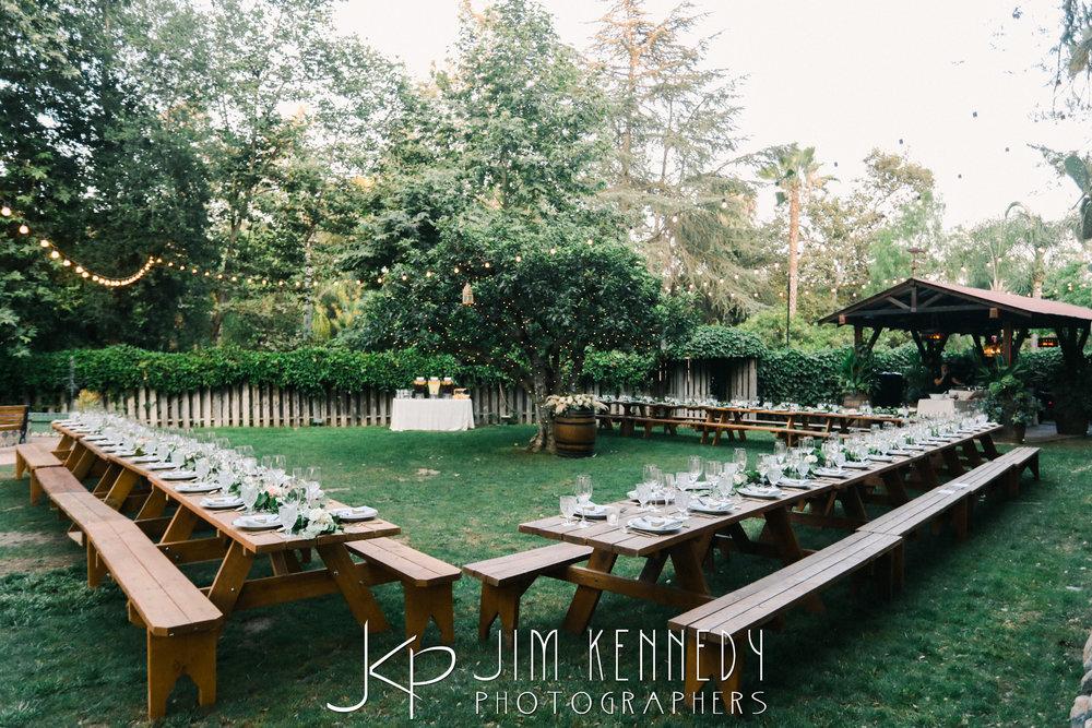 rancho_las_lomas_wedding_lauren_dylan_0186.JPG