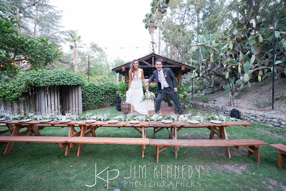 rancho_las_lomas_wedding_lauren_dylan_0187.JPG