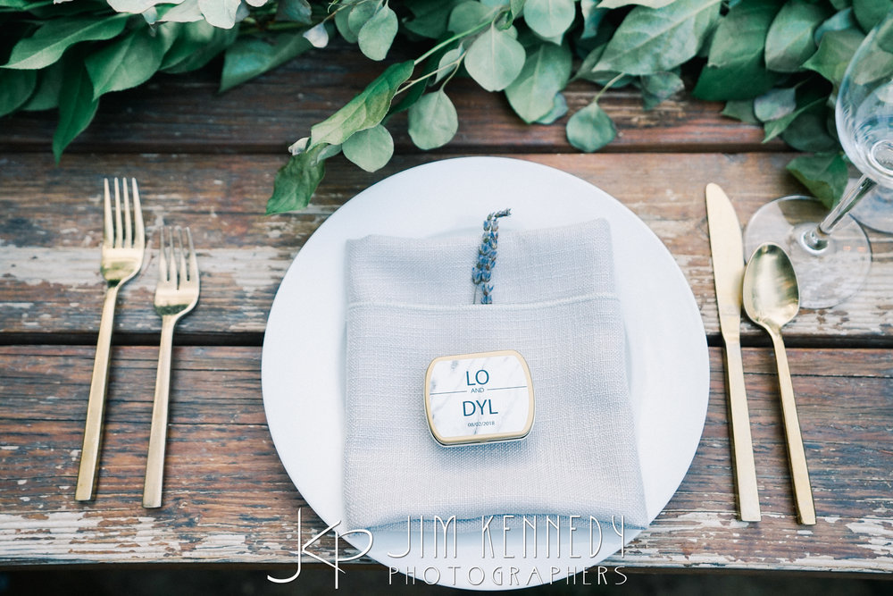 rancho_las_lomas_wedding_lauren_dylan_0189.JPG