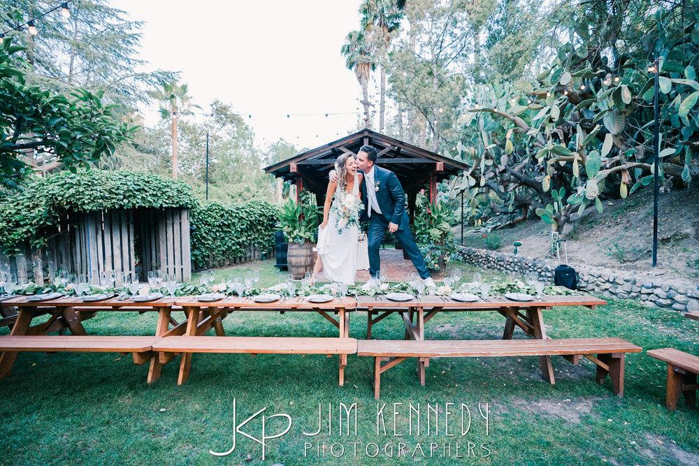 rancho_las_lomas_wedding_lauren_dylan_0188.JPG