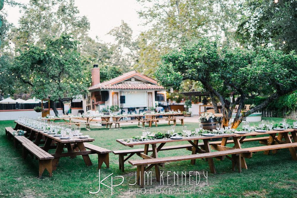 rancho_las_lomas_wedding_lauren_dylan_0191.JPG