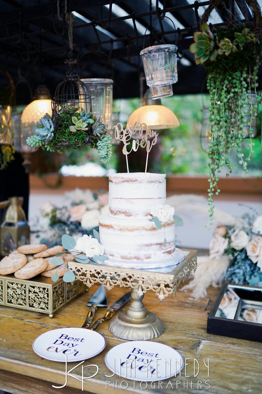 rancho_las_lomas_wedding_lauren_dylan_0193.JPG