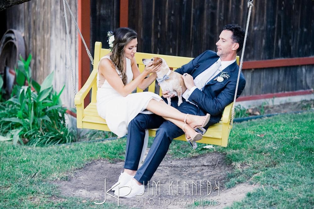 rancho_las_lomas_wedding_lauren_dylan_0198.JPG
