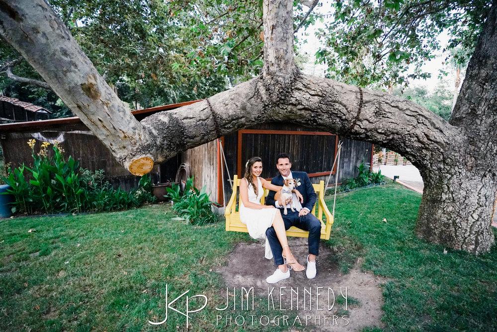 rancho_las_lomas_wedding_lauren_dylan_0199.JPG