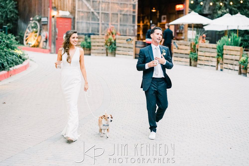 rancho_las_lomas_wedding_lauren_dylan_0202.JPG