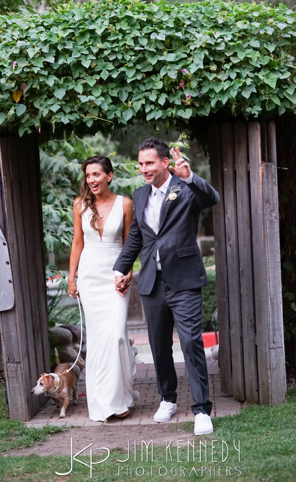 rancho_las_lomas_wedding_lauren_dylan_0204.JPG