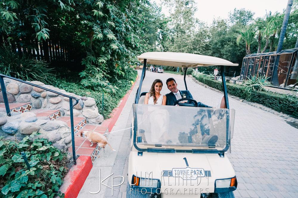 rancho_las_lomas_wedding_lauren_dylan_0205.JPG