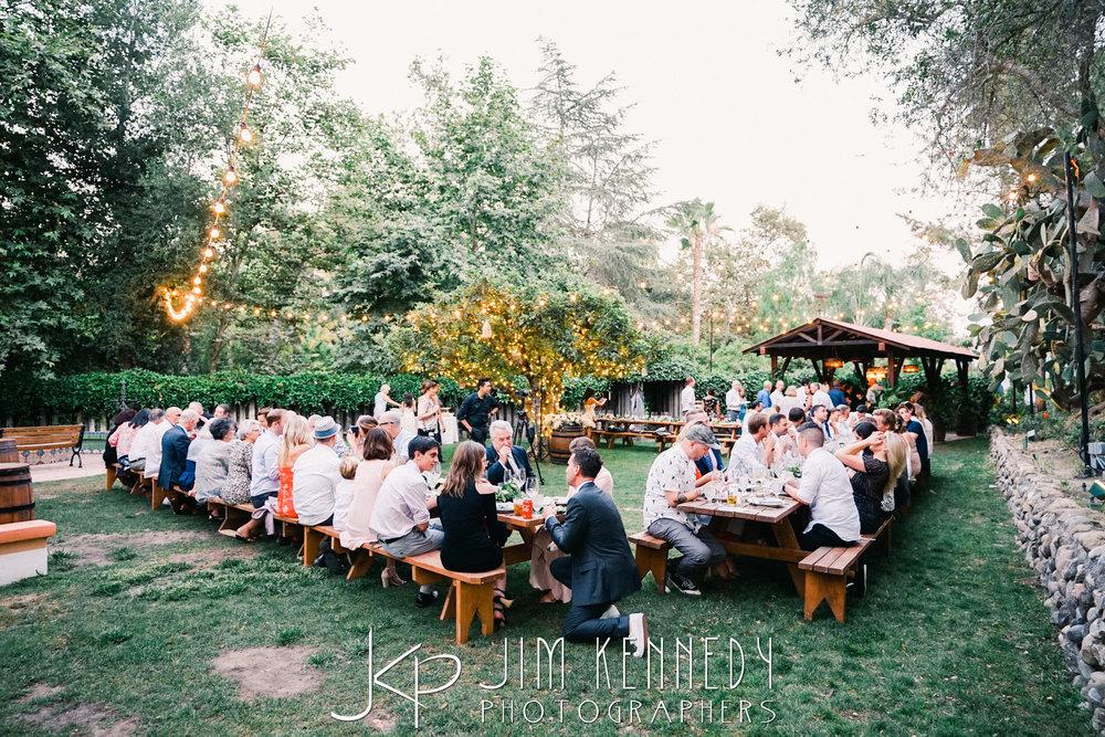 rancho_las_lomas_wedding_lauren_dylan_0206.JPG