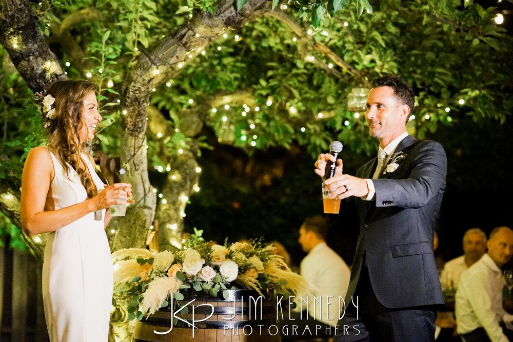 rancho_las_lomas_wedding_lauren_dylan_0209.JPG
