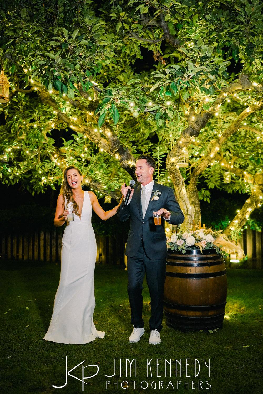 rancho_las_lomas_wedding_lauren_dylan_0208.JPG