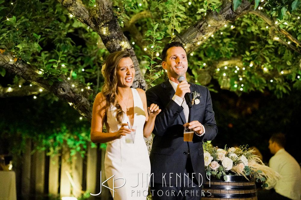rancho_las_lomas_wedding_lauren_dylan_0210.JPG