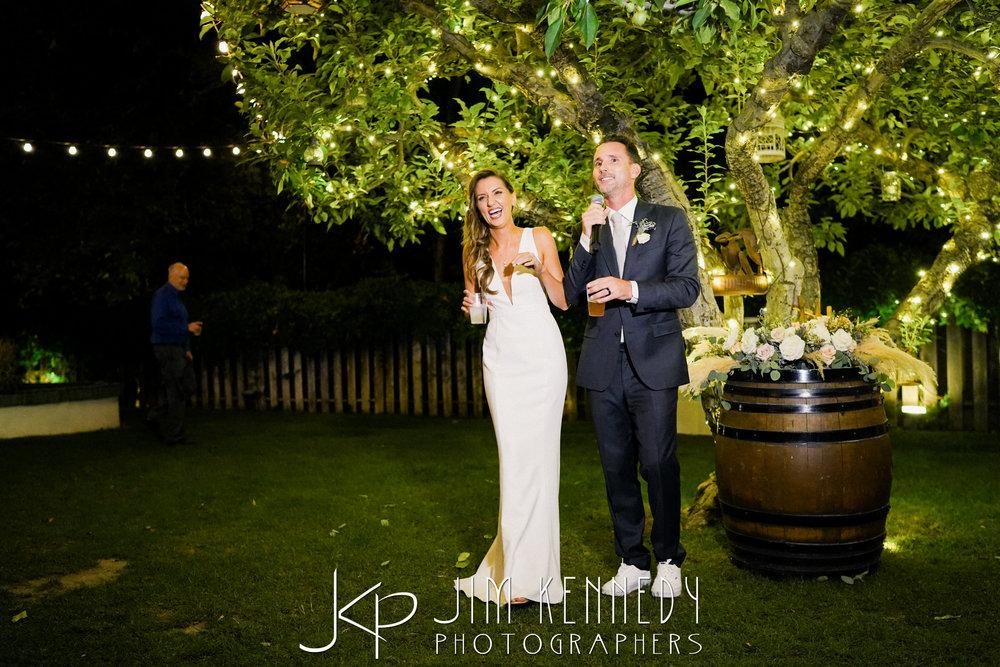 rancho_las_lomas_wedding_lauren_dylan_0211.JPG