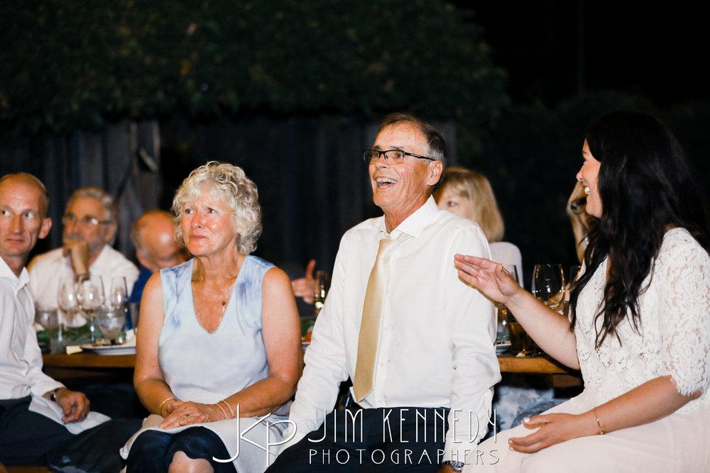 rancho_las_lomas_wedding_lauren_dylan_0212.JPG