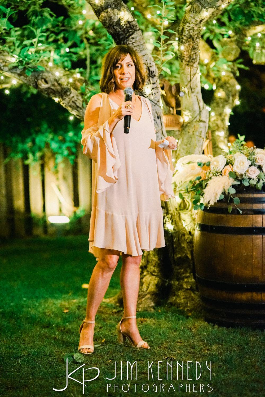 rancho_las_lomas_wedding_lauren_dylan_0213.JPG