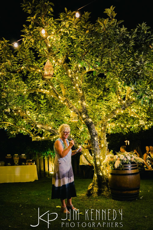 rancho_las_lomas_wedding_lauren_dylan_0215.JPG