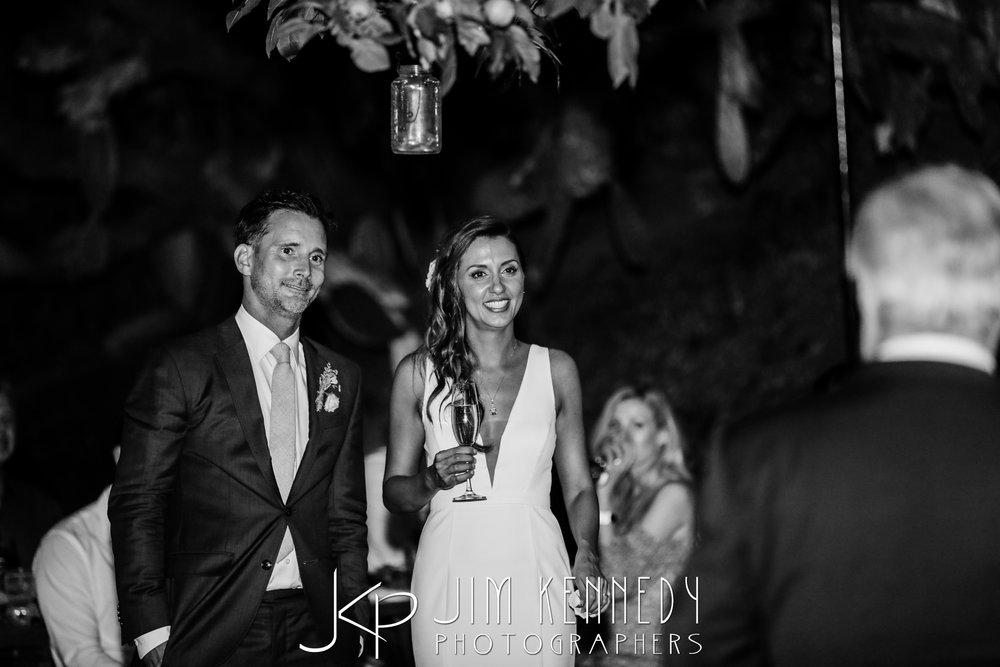 rancho_las_lomas_wedding_lauren_dylan_0223.JPG