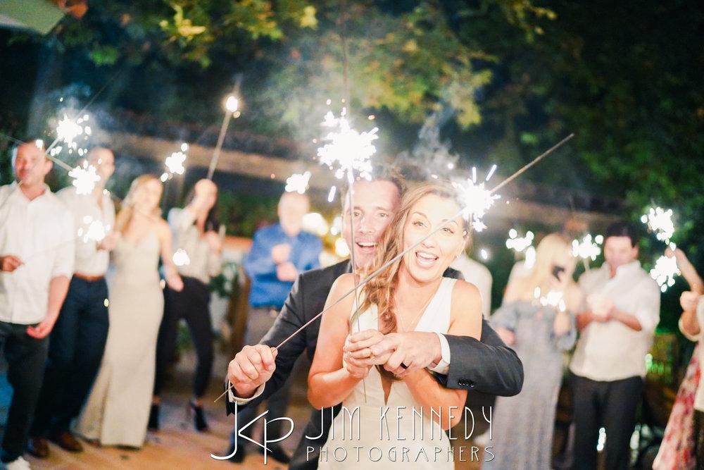 rancho_las_lomas_wedding_lauren_dylan_0228.JPG
