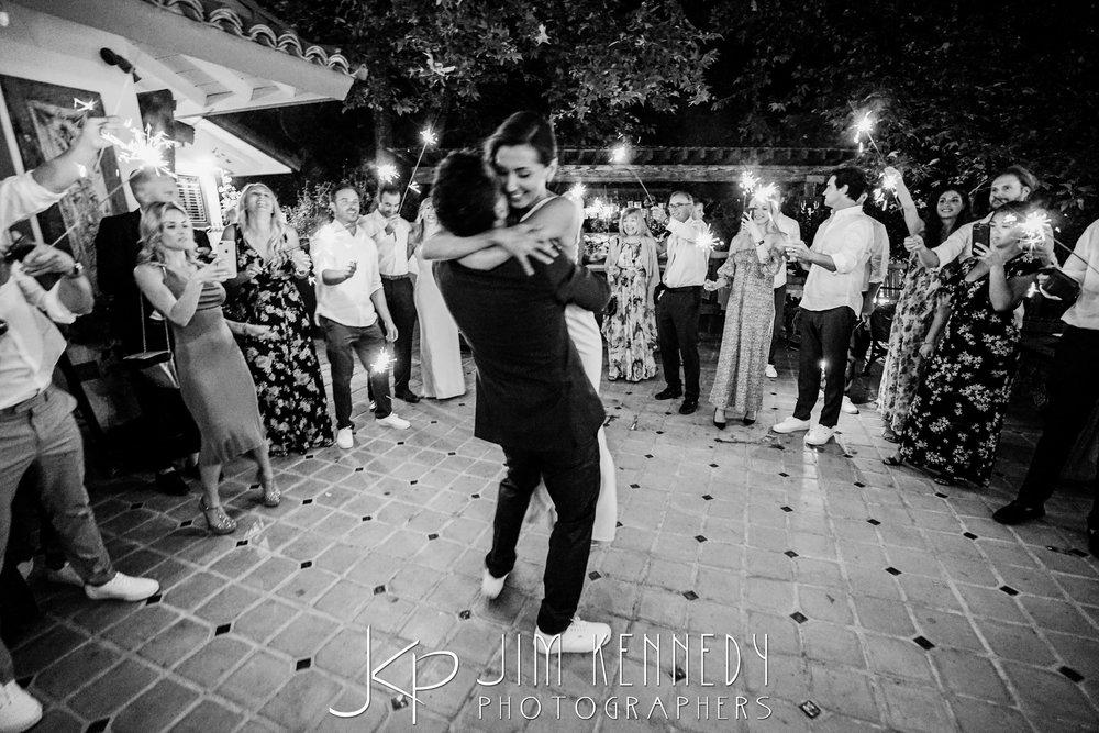 rancho_las_lomas_wedding_lauren_dylan_0230.JPG
