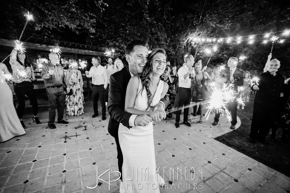 rancho_las_lomas_wedding_lauren_dylan_0233.JPG