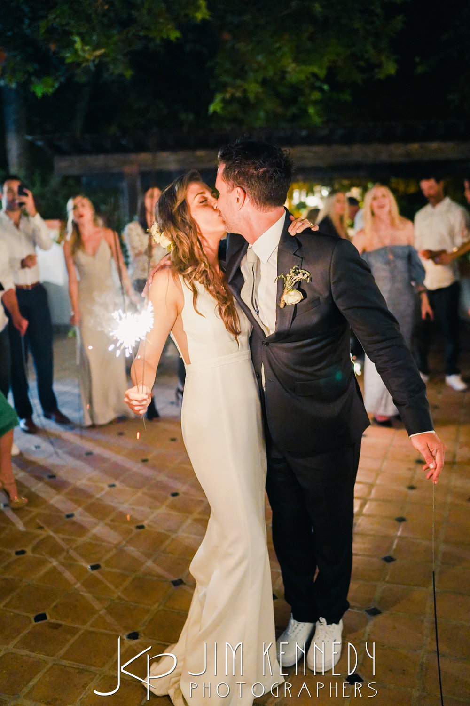 rancho_las_lomas_wedding_lauren_dylan_0235.JPG