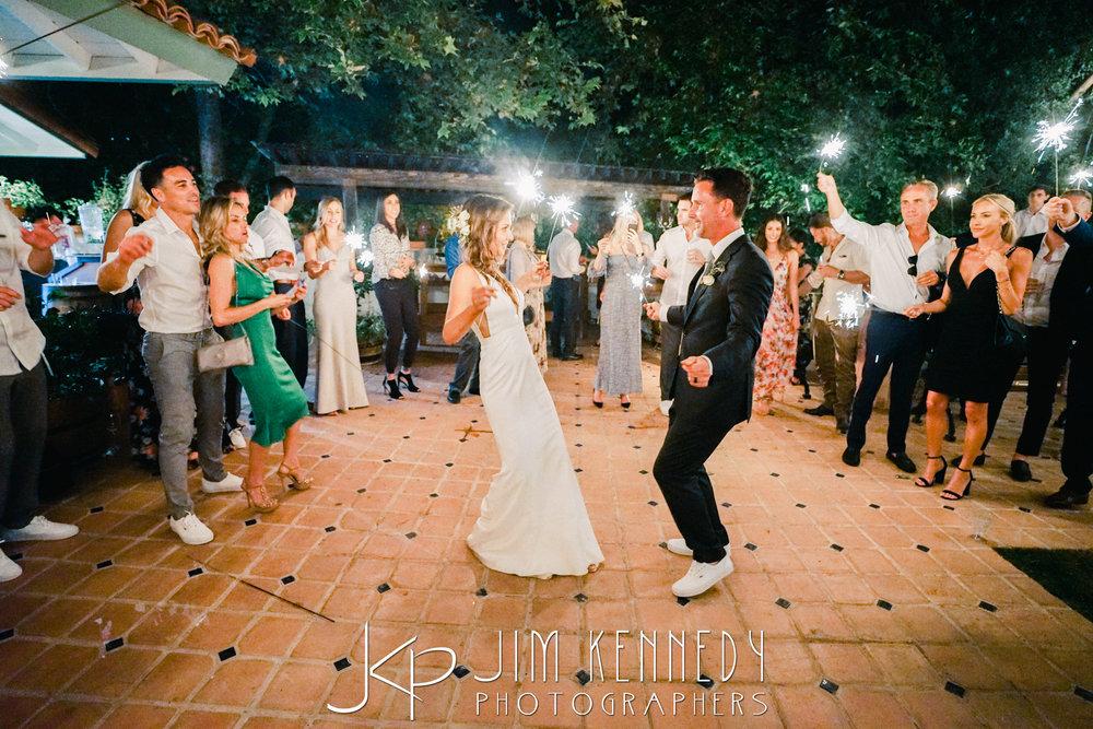 rancho_las_lomas_wedding_lauren_dylan_0239.JPG