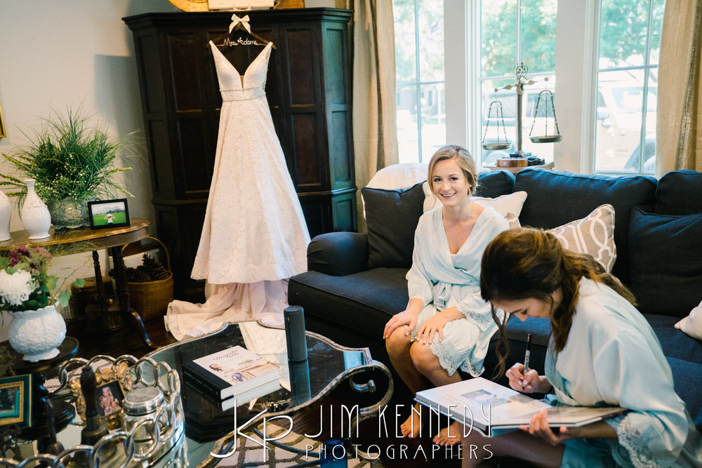 ardenwood-events-wedding-mackenzie_002.JPG